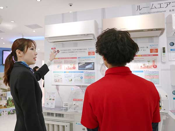 フーハ東京|うるさらXは自動洗浄